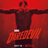Daredevil - vége a 3. évadnak - sorozatkritika