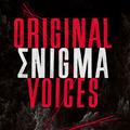 Elérkezett az idő – az Enigma zenéje világszerte a színpadokra kerül
