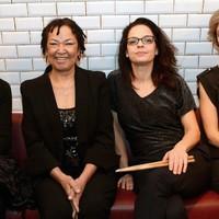 Új időpontban tartják meg Rhoda Scott budapesti koncertjét