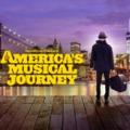 Film az amerikai zene születéséről