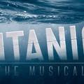 A Titanic musical új változatát láthatja a közönség a Szegedi Szabadtéri Játékokon