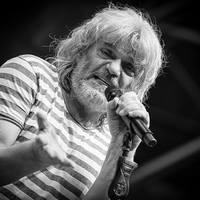 Hé, Magyar Joe: Hobo új anyaga rockkoncerten és színházban is