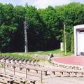 Idén nyáron lesz egy harmadik is: megnyitja kapuit a Budai Szabadtéri Színház