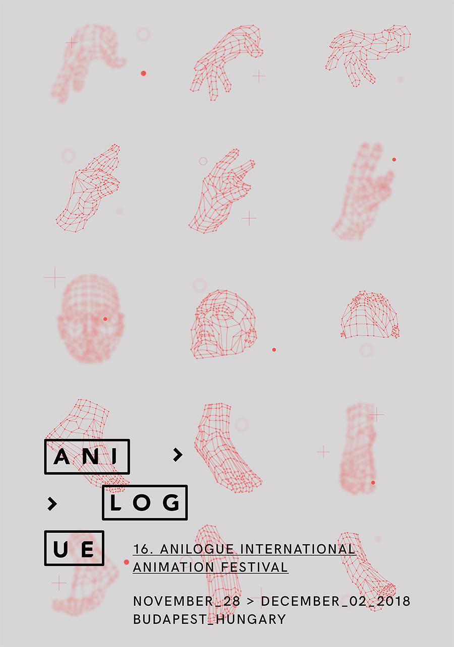 anilogue2018.jpg