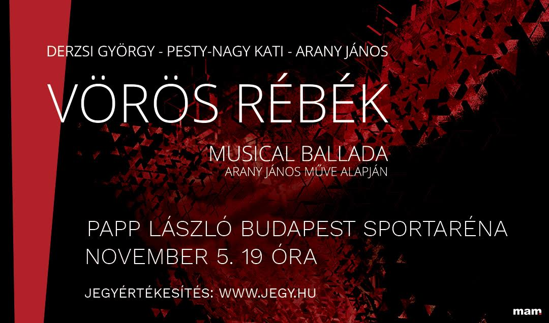 voros-rebek-musical-ballada-arany-janos-muve-alapjan-474-279-117230.jpg