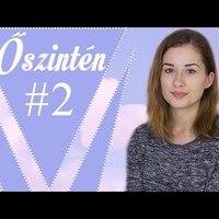 5 magyar Youtuber lány, akiktől tanulhat a lányod!