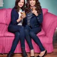 Pro-kontra lista a 2016-os Gilmore Girls-ről