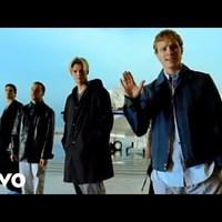 Életem első és valószínűleg egyetlen Backstreet Boys koncertjén voltam és imádtam