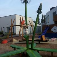 Itt a tavasz: 6 mesefigurás hely Budapesten