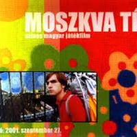 Moszkva tér, a nagyon budai film