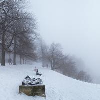 10 dolog, amit használjatok ki, amíg a tél Budapesten marad!