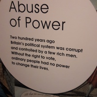 People's Museum