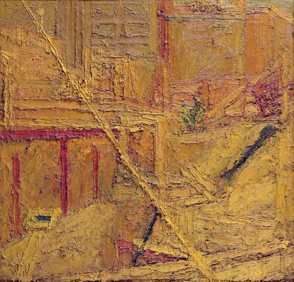 maples-demo-by-frank-auerbach.jpg