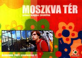 moszkvater1.jpg