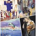 Legendás festők művei a Virág Judit Galéria őszi aukciós kiállításán