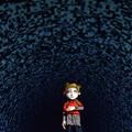 Coraline titokzatos története a bábszínházban