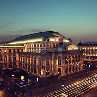 Wilkommen in Wien - de mennyivel jobb az élet kint?