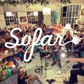 Titokzatosan varázslatos évindító koncert: Sofar Sounds Budapesten!