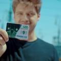 Járd körbe Budapestet az X-Faktor az új műsorvezetője, Miller Dávid ajánlásával