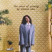 Megjelent a Grammy-díjas Alessia Cara második albuma
