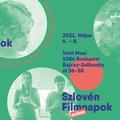 Elkezdődött az ötödik Szlovén Filmnapok