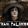 Mindenszentek special Fran Palermo módra  Koncertajánló 
