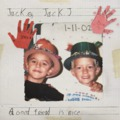 Megjelent a Jack & Jack bemutatkozó albuma!