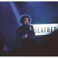 Seafret koncert a Dürer Kertben