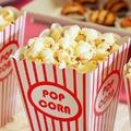 Különleges kulturális programokkal érkezik az első Erzsébetvárosi Filmnap!