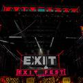 Újabb fellépőadag a szerbiai EXIT Fesztiváltól
