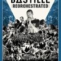 ReOrchestrated címmel érkezik a Bastille egész estés dokumentumfilmje