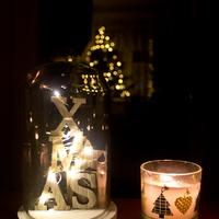 Nyerj egy csodás csomagot Karácsonyra!