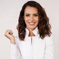 Tandi Flora énekli a segélyhívó új kampánydalát