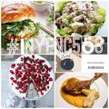Ínyenc5ös – 5 tuti recept februárra
