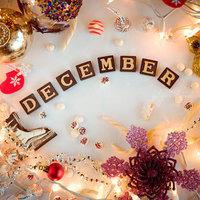 Decemberre ajánljuk