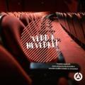 Virtuális székvásárlással támogathatjuk az Átriumot