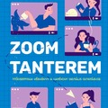 Már magyar nyelven is elérhető a Harvard professzorának sikerkönyve, a Zoom tanterem