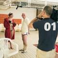 Elkészült a Hosszú Katinka dokumentumfilm első előzetese