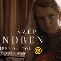 Neves művészek és közéleti személyiségek támogatják a Szép csendben című filmet