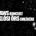 Az AWS tagjai szeptember 5-én a Budapest Parkban búcsúznak Siklósi Örstől