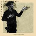 Camouflage címmel első nagylemezével jelentkezett Azahriah