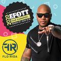FloRida a 2020-as EFOTT-on