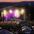 Jubiláló zenekarokkal és az ÉTER Plusz győzteseivel robbantja be a nyarat a Feszt!Eger