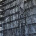 Az Átrium Galéria új évada Gergye Krisztián kiállításával kezdődik