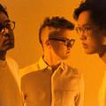 Új EP-vel jelentkezett az Akváriumban koncertező Son Lux