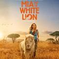 A Mia és a fehér oroszlán áprilisban a mozikban