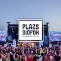 Május közepén nyit a Balaton legnagyobb koncerthelyszíne