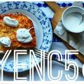 Ínyenc5ös – 5 tuti recept Márciusra