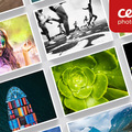 A korábbinál is több lehetőség a CEWE Photo Award 2019-en