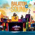 16 új név a jubileumi Sound-on!